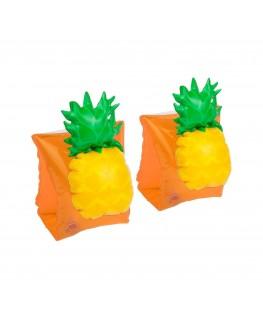 Arm Band Floaties Pineapple - Sunnylife