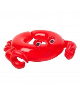 Kiddy Float Crabby - Sunnylife
