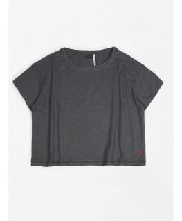 copy of T-Shirt oversized...