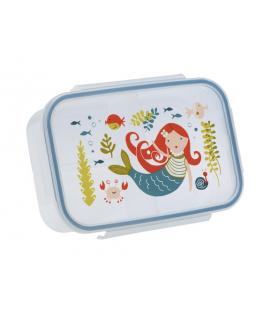 Lunchbox box Isla the Mermaid - Sugarbooger