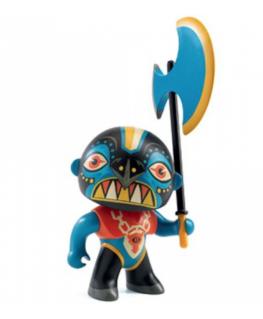 Arty Toys Niak +4j - Djeco