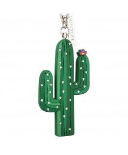 Sleutelhanger cactus - Sunnylife