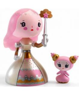 Arty Toys Candy en Lovely +4j - Deco