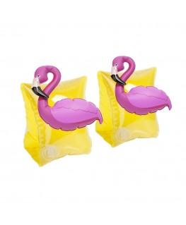 Inflatable Arm Band Flamingo - Sunnylife