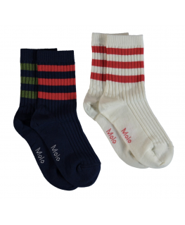 Nickey Socks Sailor