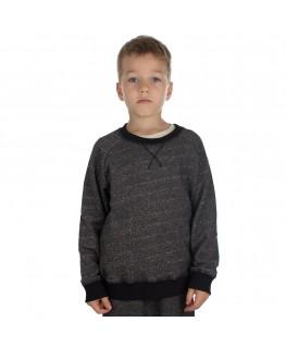 Sweater Sweet - Tapete