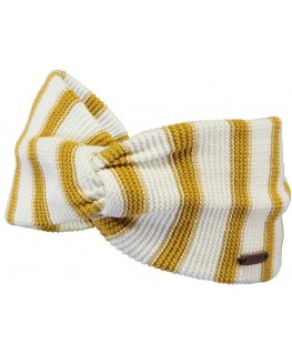 Breton Headband - Barts