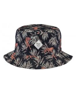 Antigua Hat Kids - Barts