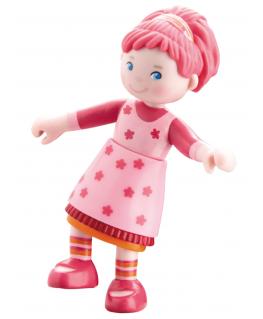 Pyjama melange dream - Little Label