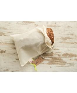 Original bread bag - Bag Again