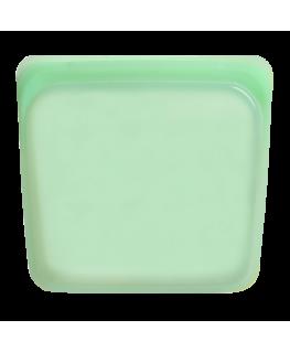 Standaard Mint - Stasher Bag