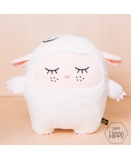 Knuffel Ricemere  LARGE 32 cm - Noodoll