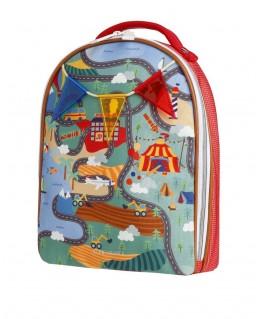 Backpack Ralphie Roadmap - Jeune Premier