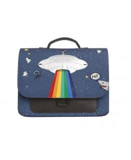 It bag Mini Space Rainbow - Jeune Premier