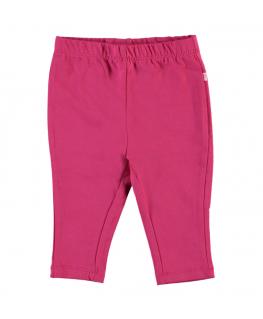 Legging bright pink - Someone