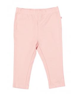 Legging Giba pink - Someone