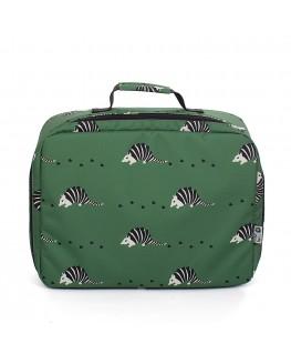 Koffer Armadillo - Onnolulu