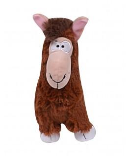 Knuffel alpaca - Woody