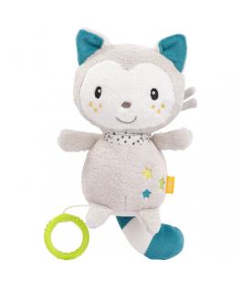Aiko & Yuki - Cuddly toy unicorn XL - Fehn