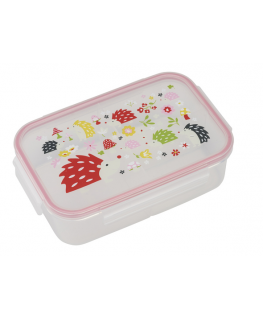 Good lunchbox Hedgehog - Sugarbooger