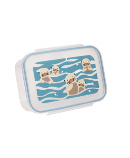 Good Lunchbox Baby Otter - Sugarbooger