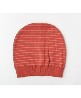 Muts knitwear stripes La Linea Chili - Mundo Melocoton