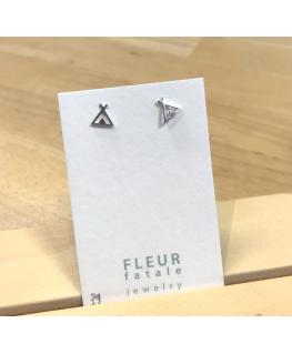 Fleur Fatale 02