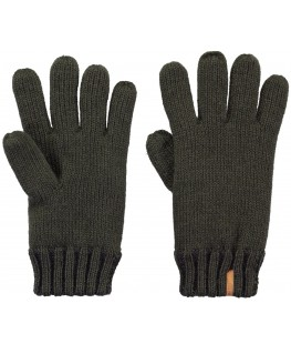 Brighton gloves kids army - Barts