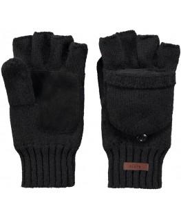 Haakon Bumgloves black - Barts