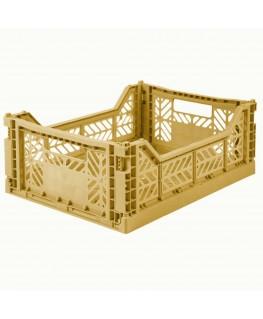 Vouwkrat Gold Midi - AY-Kasa