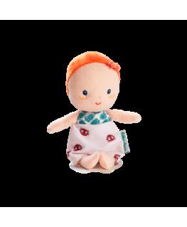 MAHE Mijn eerste pop - Lilliputiens