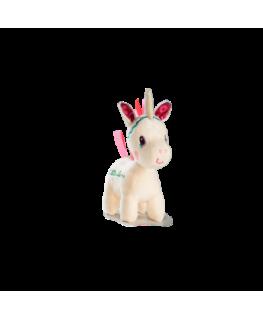 LOUISE Minifiguur - Lilliputiens