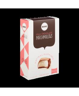 Marshmallow Milk Chocolate - Barú