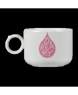 Ceramic Mug Dreamy - Barú