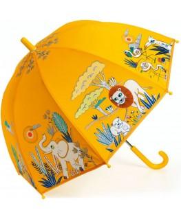 Paraplu Savannah - Djeco
