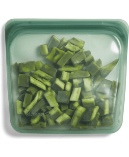Sandwich Mojave Agave - Stacher bag