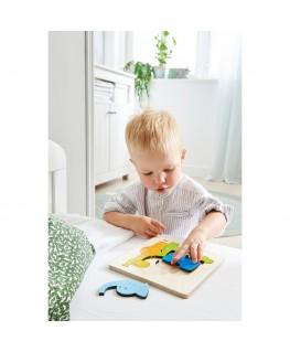 Arty Toys Melodia +4j - Djeco