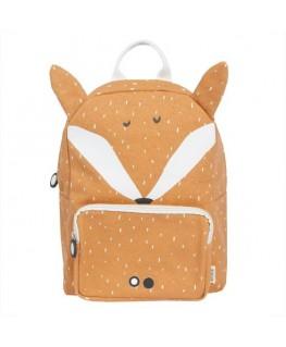 Rugzak Mr Fox - Trixie