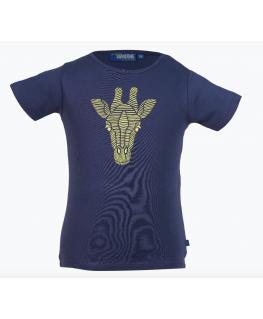 Pyjama grijs Zebra - Woody