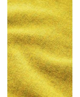 Deken Stripes XS Poppy - Froy&Dind
