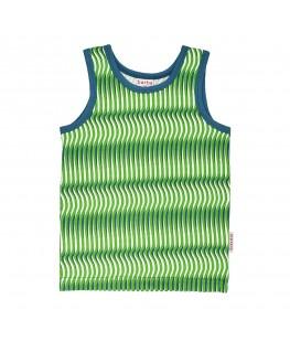 Tanktop Wave - Ba*Ba Baby Kidswear
