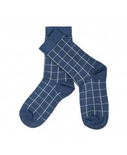 Nico Socks Real Teal - Lily Balou
