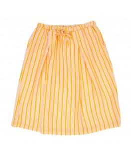 Orla Skirt Juicy Stripes - Lily Balou