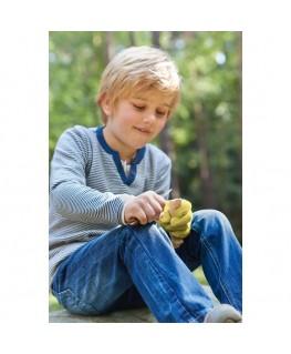 Groene pet - Kik*Kid