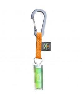 Terra Kids - Hanger Miniwaterpas - Haba