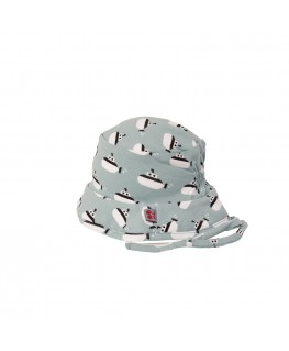 Hat summer small submarine - Froy&Dind