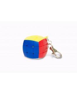 Mini Feliks Pillow - Recent Toys