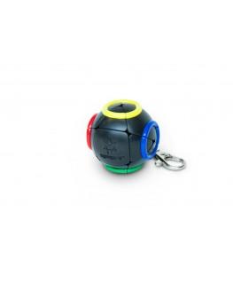 Mini Divers Helmet - Recent Toys