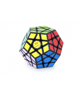 Megaminx - Recent Toys