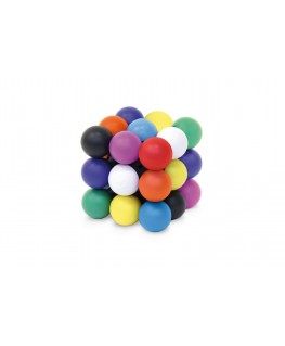 Molecube - Recent Toys